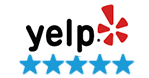dallas podiatry works yelp reviews