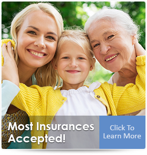 dallas podiatry office accepts most insurances
