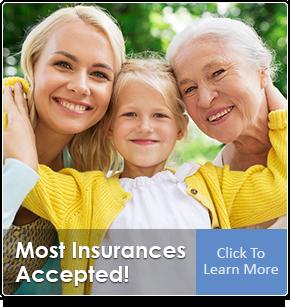 dallas podiatry office accepts most insurances
