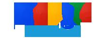 dallas podiatry works google reviews