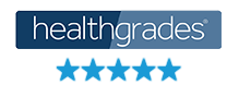 dallas podiatry works healthgrades reviews