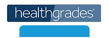 dallas podiatry works healthgrades reviews