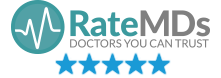 dallas podiatry works rmd reviews