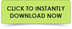 instantly download
