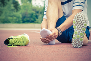sports injuries in dallas tx