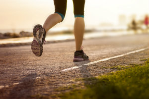 Running Tips to Prevent Common Injuries