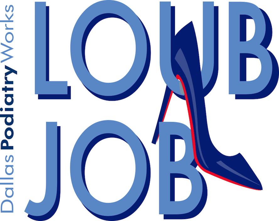 loub job in Dallas TX and Plano TX
