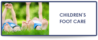 affordable childrens foot care in dallas texas