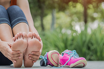 best emergency podiatrists in dallas tx