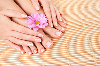 best podiatrists in dallas tx for boutique foot care