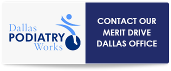 contact dallas podiatry works