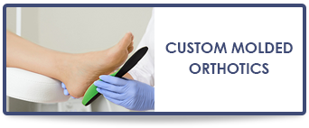 custom orthotics plano foot specialists