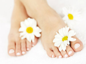 foot specialists in plano tx, toenail fungus treatment