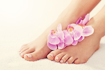foot specialists in plano