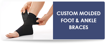 dallas plano foot specialists, ankle braces