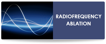 dallas plano foot specialists radiofrequency ablation