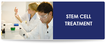 dallas plano foot specialists stem cell treatment