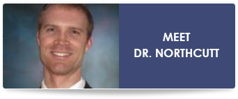 dallas foot specialists - dr david northcutt