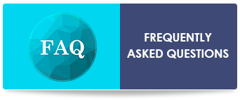 dallas tx podiatrists frequently asked questions