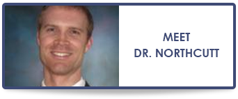 dr david northcutt - dallas foot specialists