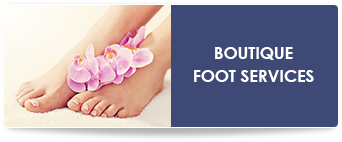 foot spa in dallas texas