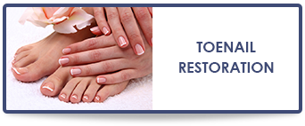 ingrown toenail treatment in dallas texas