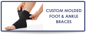 plano foot specialists foot braces