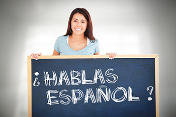 spanish speaking podiatrist in dallas tx