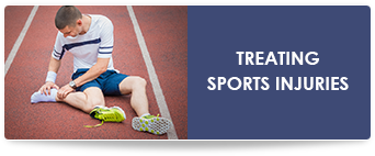 sports foot care in dallas texas