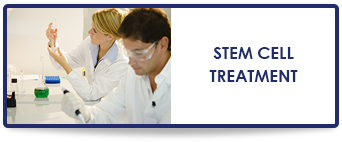 stem cell treatment plano foot specialists