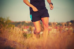 effective midfoot injury treatment