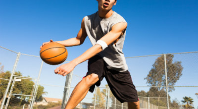sports and midfoot injuries