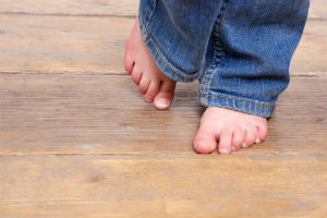 children's bunions dallas tx