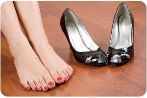 hammertoe bunion surgeon in dallas tx