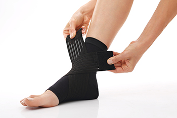 custom foot braces in dallas tx