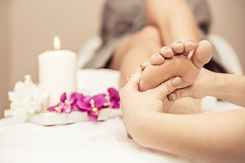 foot spas in dallas tx