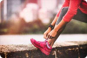 mckinney tx podiatrist foot strength exercises