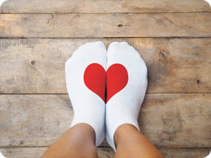 plano tx podiatrist foot friendly 2018 valentine gifts
