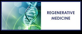 podiatrist for regenerative medicine foot care in dallas texas