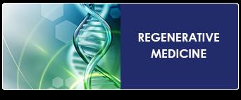 regenerative medicine foot care in dallas texas