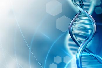 regenerative medicine in plano tx dallas