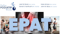 epat treatments for heel pain