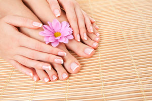 laser toenail fungus treatment in dallas tx