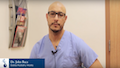 dr baca talks about reconstructive surgery