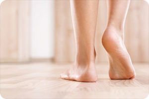 dallas tx podiatrist