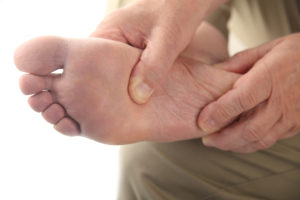 podiatrists in dallas tx