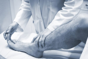 best podiatrist in plano tx