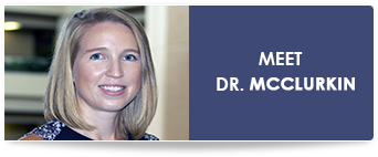 dallas foot specialists - dr mcclurkin