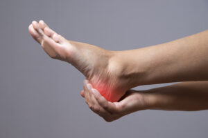 dallas orthotics specialist