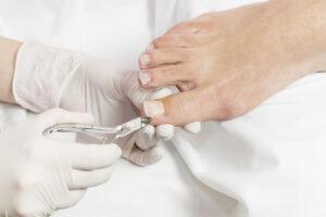 podiatrist in plano tx